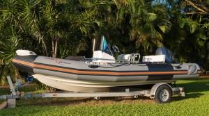 4910awailapaboat7767ret_dm