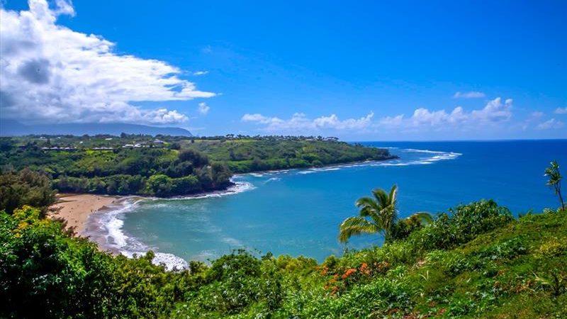Kaohe Views