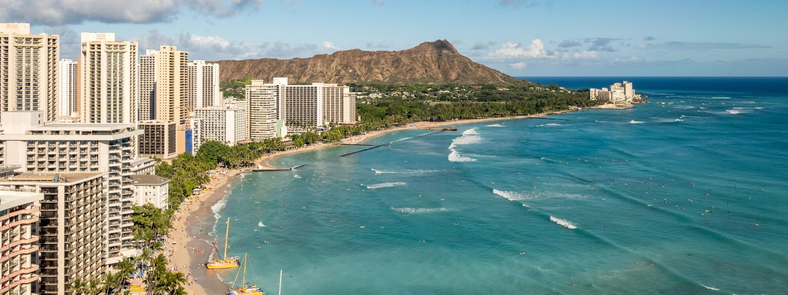 OAHU WEBCAMS & WEATHER