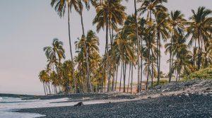 BIG ISLAND WEBCAMS & WEATHER
