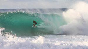 KAUAI WEBCAMS & WEATHER