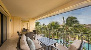 Koloa Landing at Poipu Beach – Unit 3404