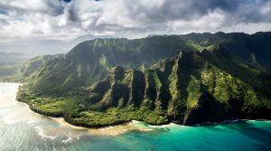 Kauai: What You Need to Know About the New Rules Around the Napali Coast