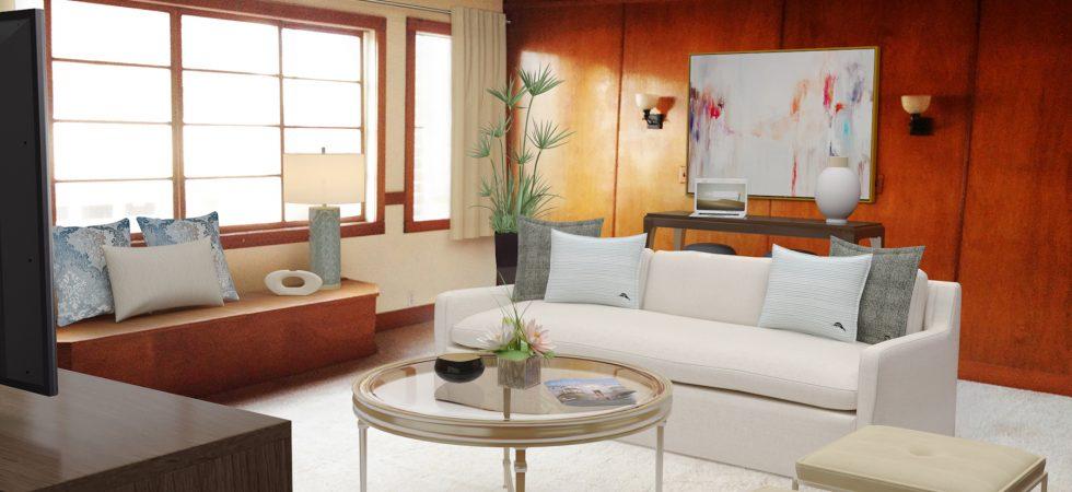 Waimea Commercial/Residential
